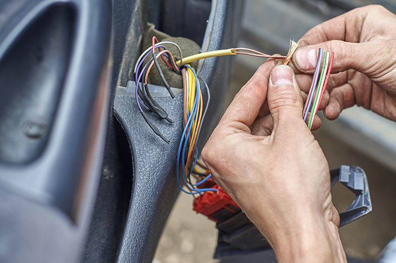 Mobile Auto Electrician Near Me in Eastbourne East Sussex